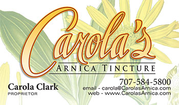 Carolas-business-card
